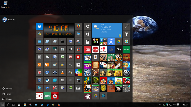 Click image for larger version.  Name:Hp0S Win 10 Pro Start Menu - All Programs.png Views:58 Size:1.42 MB ID:27391