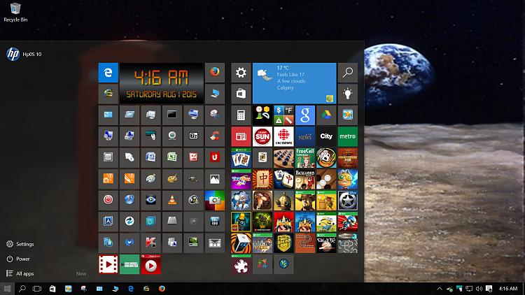Post your Windows 10 Start menu or Start Screen-hp0s-win-10-pro-start-menu-all-programs.png