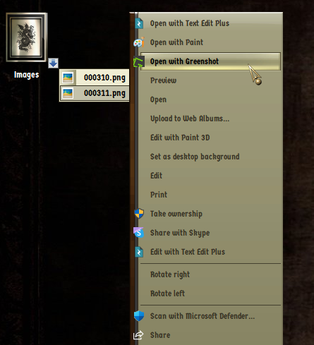 Classic Context Menu not possible in 1809 ?-000312.png