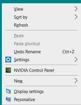 Changing the Color of the Context Menu & it's Font-10-context-menu-desktop.png