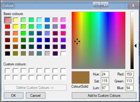 Classic Advanced Windows Color and Appearance Dialog Box-1.png