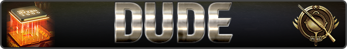 Custom made sig and avatar-dude-03-0.5x.png