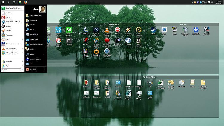 Post your Windows 10 Start menu or Start Screen-classic_shell_w_10.jpg