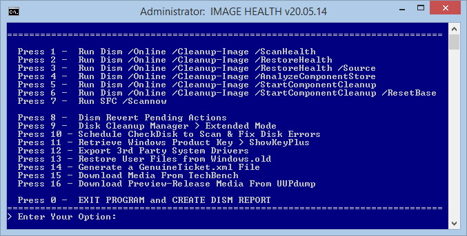 Check the state of the OS and proceed accordingly.-image048.jpg