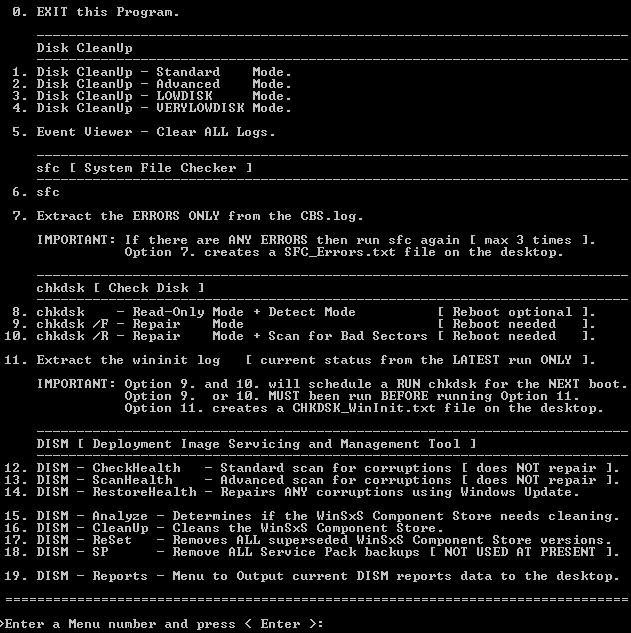 Check the state of the OS and proceed accordingly.-menu.jpg