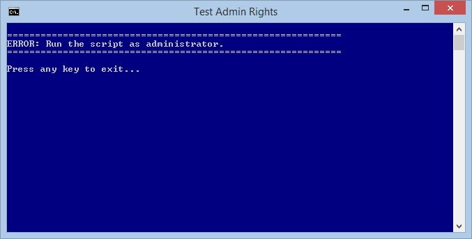 Check the state of the OS and proceed accordingly.-image052.jpg