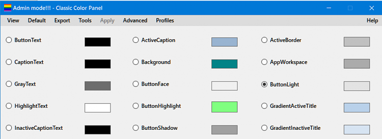 Changing the Color of the Context Menu & it's Font-buttonhighlight.png