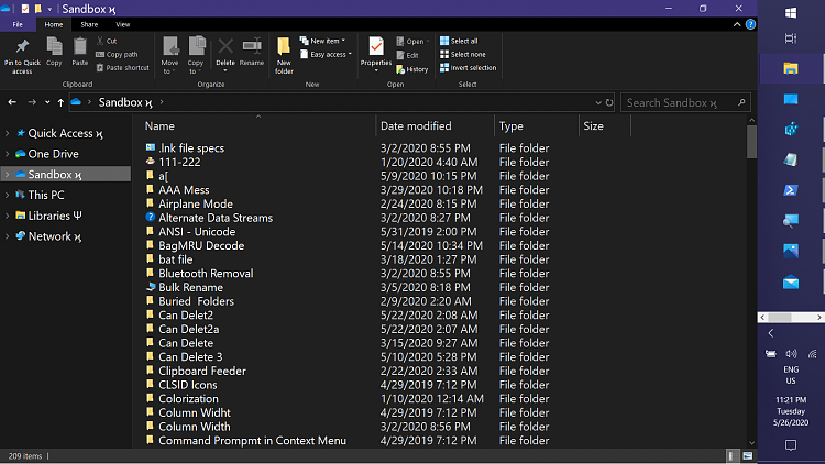 Add specific folders to Navigation Pane-screenshot-758-.png