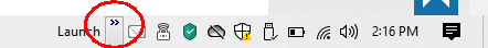 Enlarge Toolbar Popup Button?-image.png