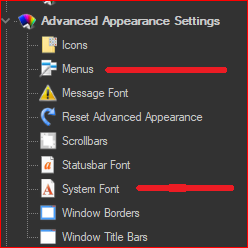 Changing the Color of the Context Menu & it's Font-capture-4.png