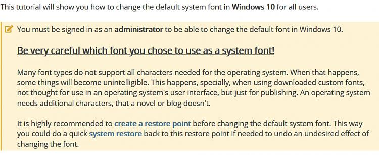 Changing the Color of the Context Menu & it's Font-change-default-system-font-windows-10-_-tutorials.jpg