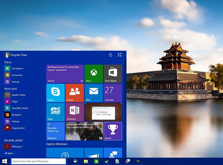 Click image for larger version.  Name:Windows-10-Start-Menu-to-Get-Transparency-and-Resizing-Options-in-Next-Build-471323-2.jpg Views:71 Size:115.9 KB ID:28421
