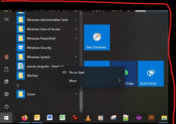 Adding shortcut icon to the start menu-start2.png