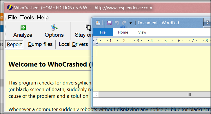 Win7 Colour and Appearance/Text Control Within Win10 Display Text-.png