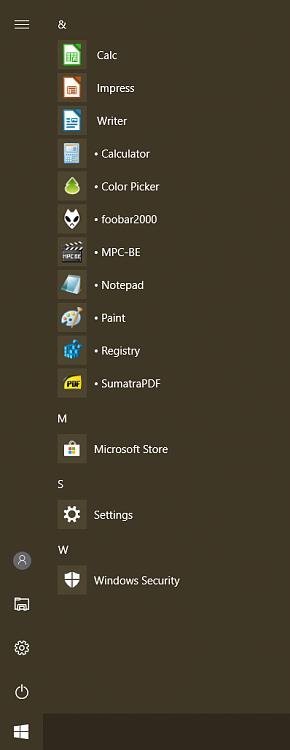 Show us your Start Screen/Menu!-000056.png