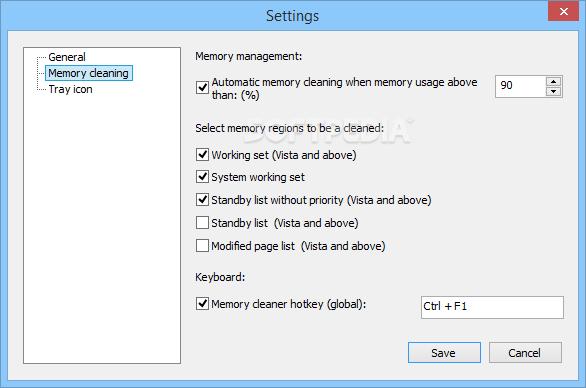 Help a Newbie Create a RAMDisk-mem-reduct_3.png