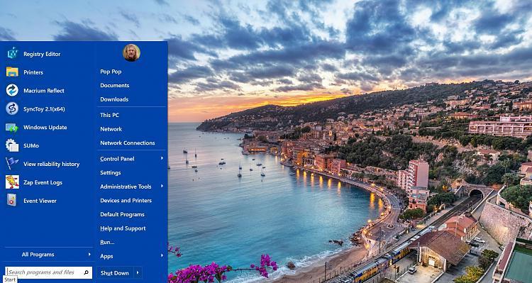 Show us your Start Screen/Menu!-2020-07-26_18h08_39.jpg