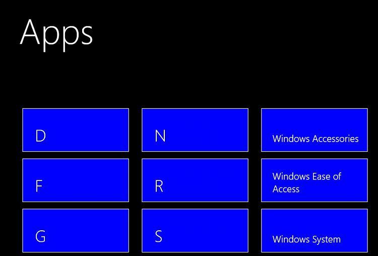 Click image for larger version.  Name:blue 80 start.jpg Views:46 Size:52.1 KB ID:29031