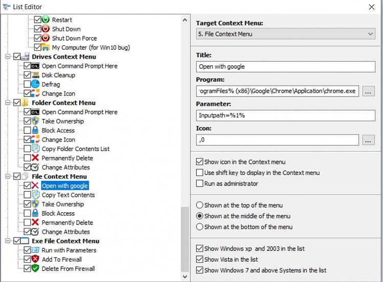 Add Google Search Option to the Right-Click context Menu-3.jpg