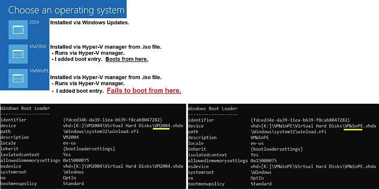 WinRE, add boot menu entry-boot.jpg