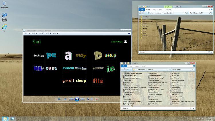 Click image for larger version.  Name:server blinds.jpg Views:27 Size:391.9 KB ID:29221
