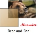 Bear-and-Bee.jpg