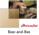 Bear-and-Bee.jpg