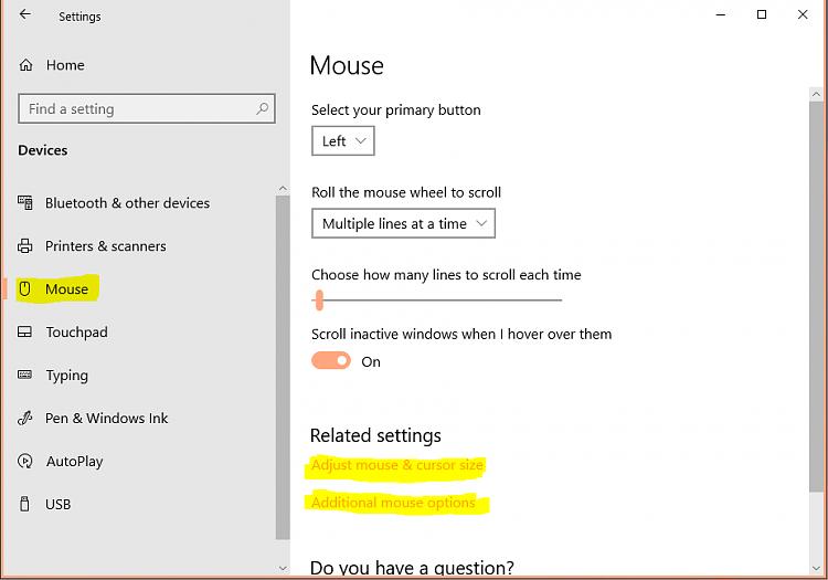 Custom Cursors-mouse-settings2.png