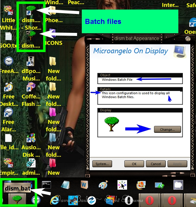 Click image for larger version.  Name:screenshot_299.jpg Views:14 Size:361.9 KB ID:29707
