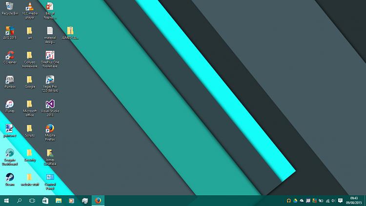 Click image for larger version.  Name:Desktop.png Views:60 Size:251.1 KB ID:29756