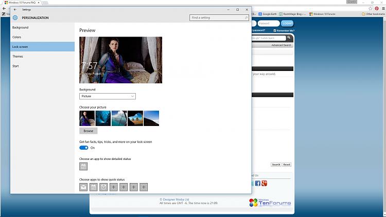 Cortana can i see your pics hnczcyw com