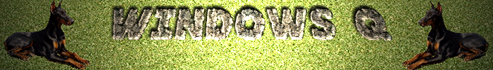Custom made sig and avatar-image3.png