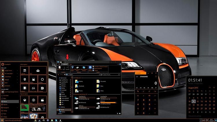 Click image for larger version.  Name:theme4.jpg Views:37 Size:328.2 KB ID:30398