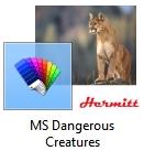 MS Dangerous Creatures.jpg