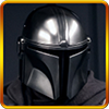 Custom made sig and avatar-mandalorian-avatar-1.png