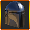 Custom made sig and avatar-mandalorian-avatar-3.png
