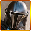 Custom made sig and avatar-mandalorian-avatar-2.png