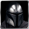 Custom made sig and avatar-mandalorian-avatar-1s.png