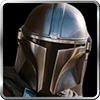 Custom made sig and avatar-mandalorian-avatar-2s.png