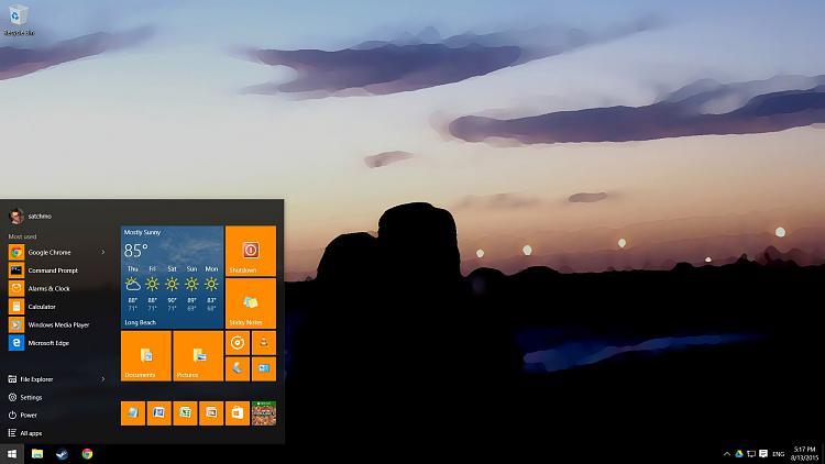 Show us your Start Screen/Menu!-desktop2015-win10.jpg