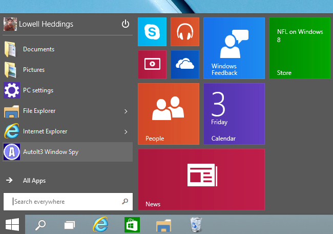 Start Menu - Missing Customization Menu / Personalize-ximg_542ed02d9e256.png.pagespeed.ic.anhhjqy4xk.png