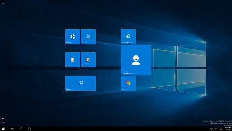 Click image for larger version.  Name:10 boot start screen.jpg Views:107 Size:23.0 KB ID:31494