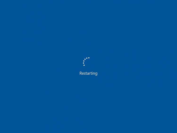 Restart/Power off background color does not follow Accent color-restart.jpg
