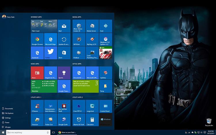 Show us your Start Screen/Menu!-screenshot-36-.jpg