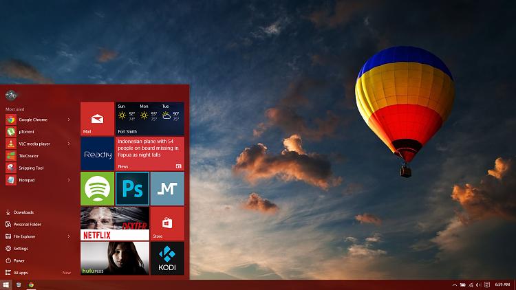 Show us your Start Screen/Menu!-screenshot-8-.png
