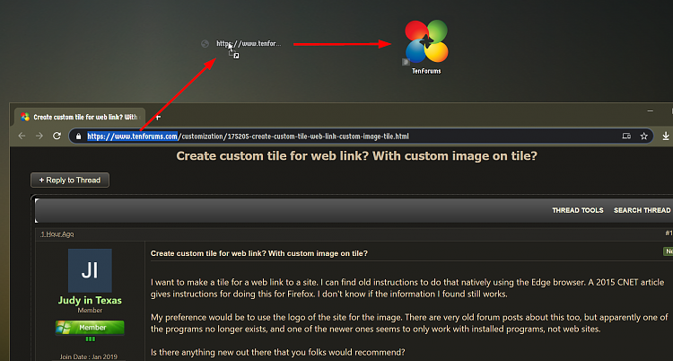 Create custom tile for web link? With custom image on  tile?-000624.png