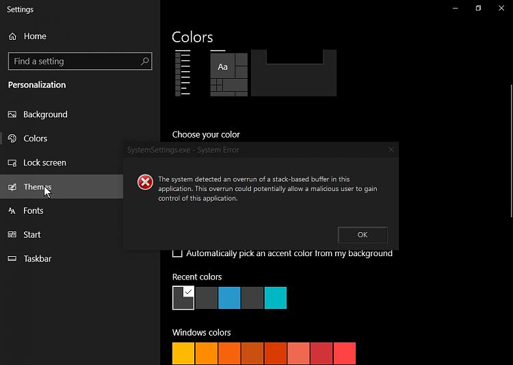 Restart/Power Off/Logout screen not following Accent color 25$ for fix-h77sd0gakk.png