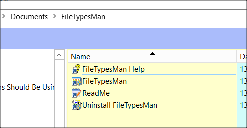 Windows Search Not Opening Removed Start Menu Programs-moved-folder.png