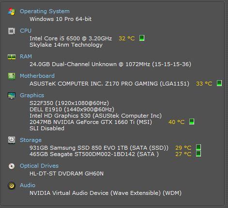 Running a windows XP screensaver on Windows 10-specs.jpg