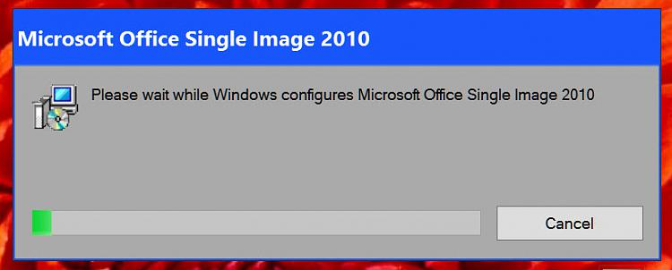 Click image for larger version.  Name:Toolbars - MS Office 10.jpg Views:1 Size:54.7 KB ID:32526